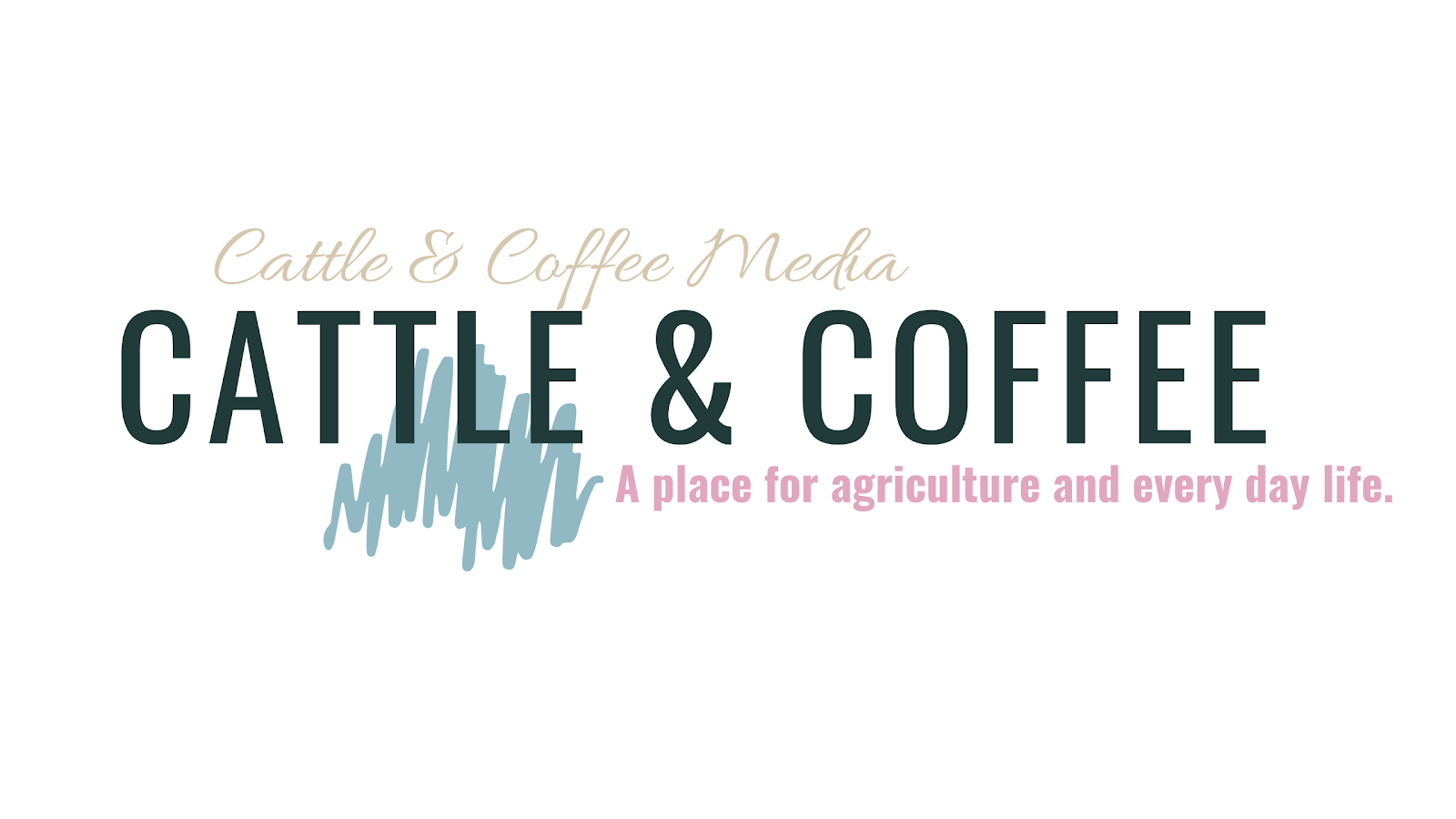 Cattle and Coffee
