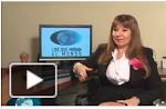 Patricia Gallardo: Los que miran al mundo