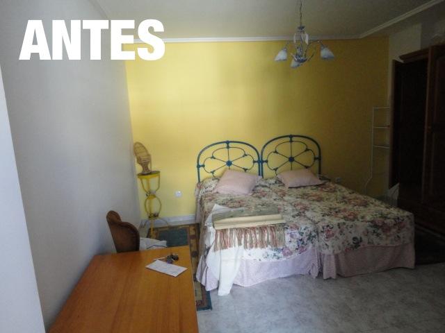 Decora tu hogar dormitorio juvenil vitalista - Decora tu dormitorio ...