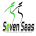 Sevenseas Edutech Study Abroad Consultant in India