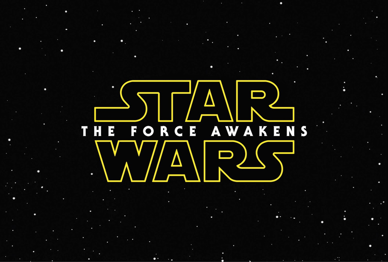 the+force+awakens