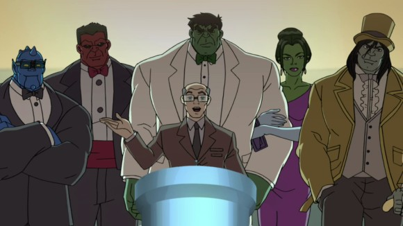 Hulk.and.the.Agents.of.S.M.A.S.H.S01E15.