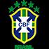 Μουντιαλ Βραζιλια
