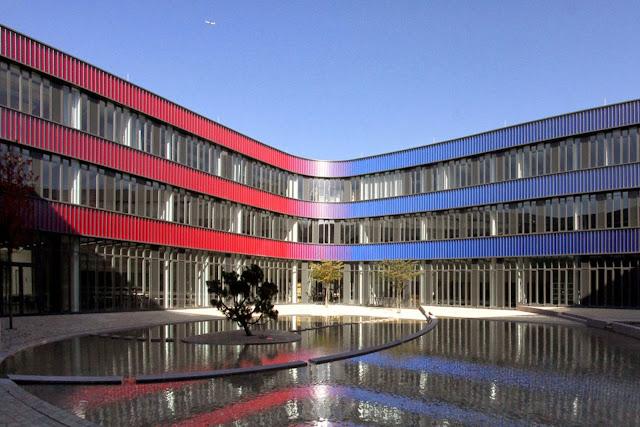 04-Neues-Gymnasium-by-Hascher-Jehle-Architektur