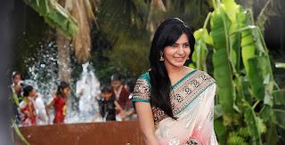 Atharintiki Daredi - Pawan Kalyan Samantha