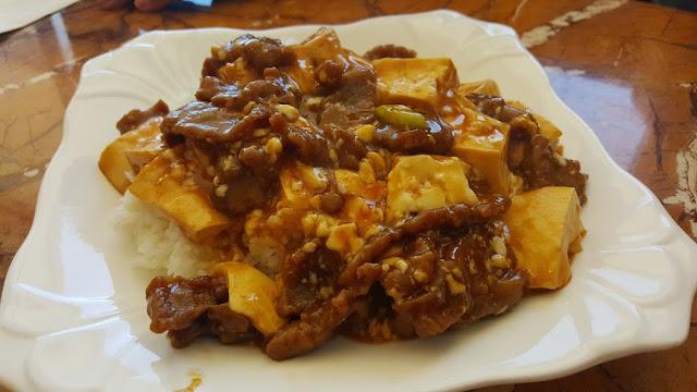 Cheap Chinese Food Sacramento