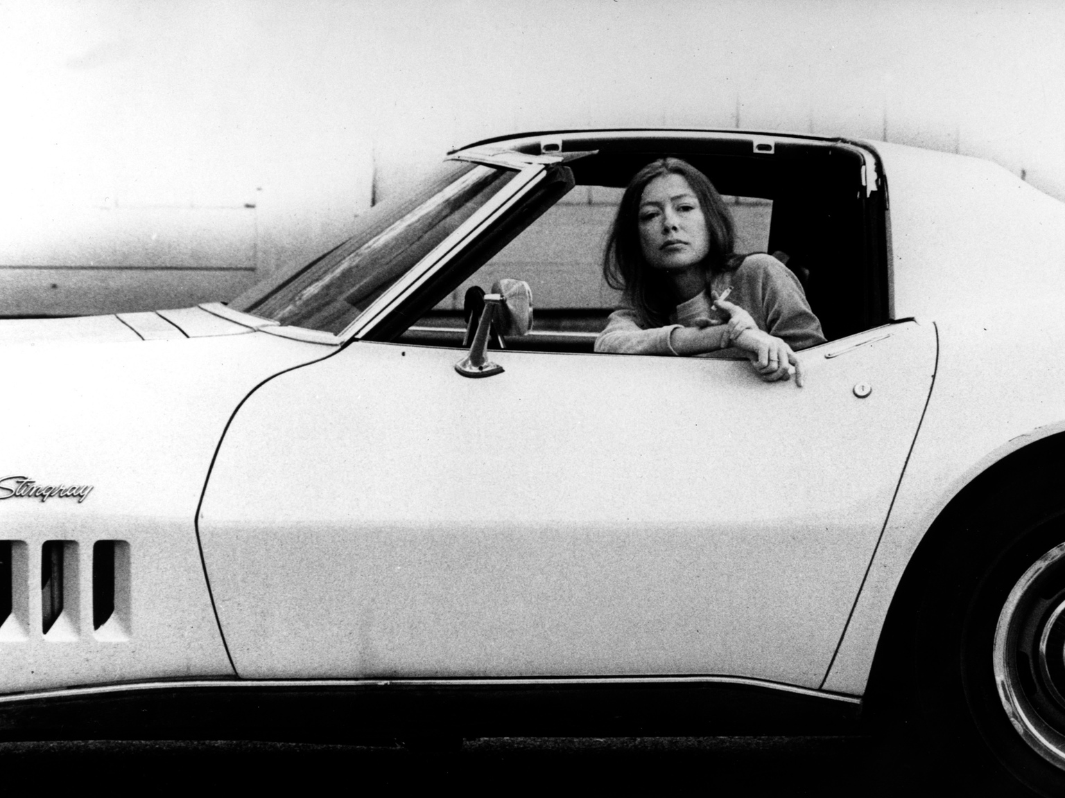 the green room literary cafe slouching toward bethlehem as joan slouching toward bethlehem as joan didion s transitional moment