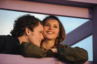 like-crazy-Felicity-Jones_Anton-Yelchin
