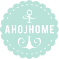Ahojhome