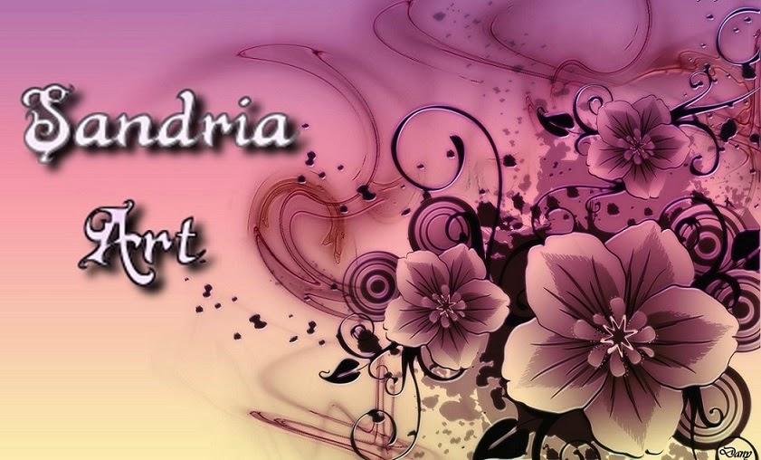 Sandria Art
