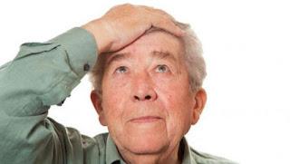 5 Cara Ampuh Mengurangi Resiko Penyakit Demensia