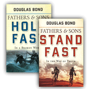 Fathers &amp; Sons Series