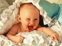 5 Aylık Bebek