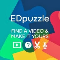 EDpuzzle
