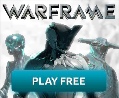 Warframe ITA Download, sparatutto free to play 2013