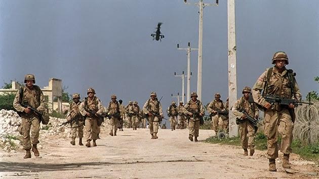la-proxima-guerra-militares-de-eeuu-vuelven-a-somalia-despues-de-operacion-black-hawk-derribado