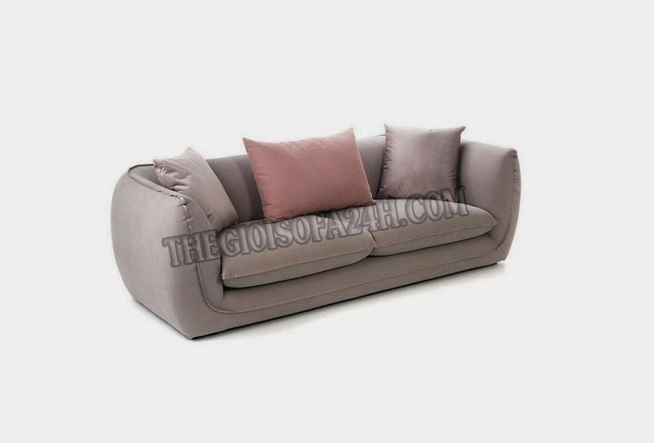 Sofa băng dài D069