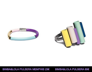 Bimba-Lola-Verano2012