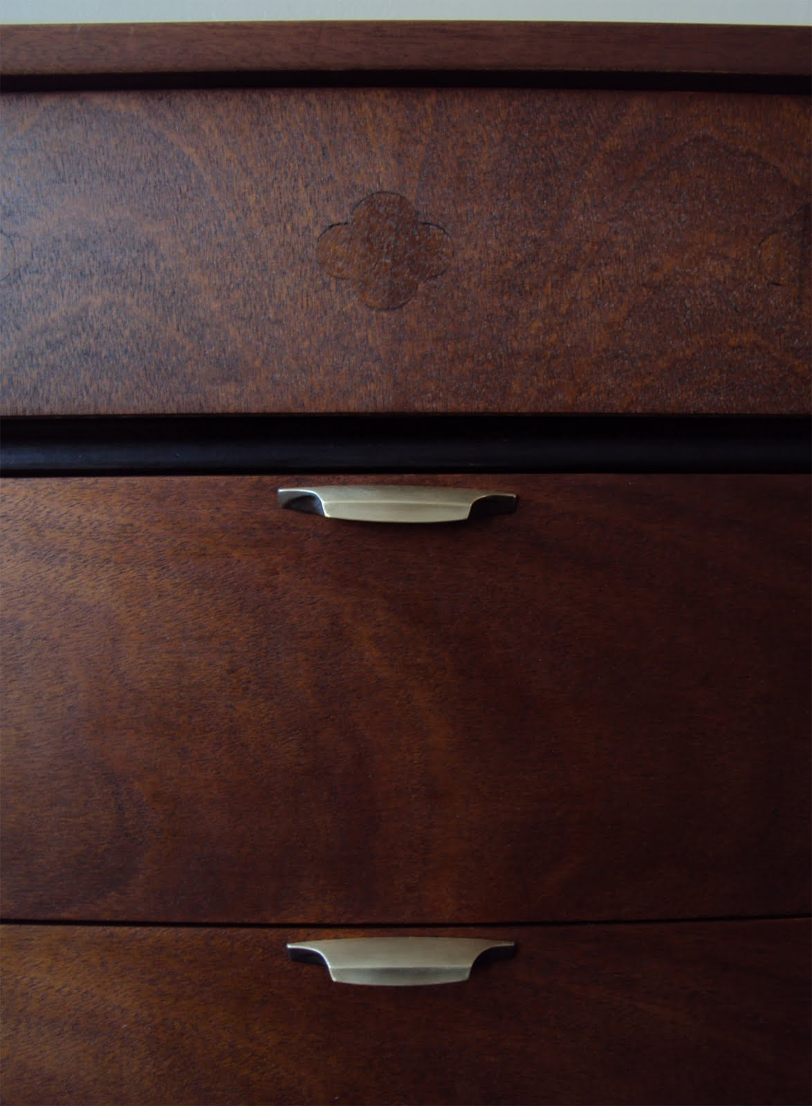 top dresser with mid century inlays on up modern laminate shined unique clean and drawer pulls has freshly fronts the