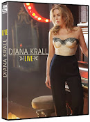 Diana Krall- Live