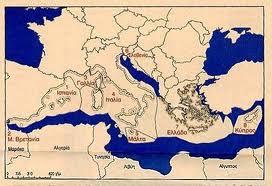 Νίκος Λυγερός - Στρατηγικά βήματα προς την καθιέρωση της ελληνικής Α.Ο.Ζ.