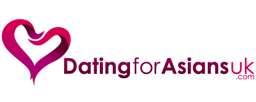Dating For Asians UK