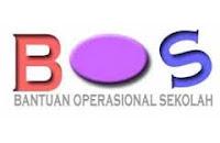 dana bos 2012, dianggarkan rp 23.5 t