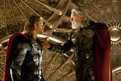 Thor screengrab5
