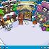 Fiestas de Club Penguin: 2007