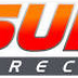 Sun Direct Customer Care Number or Toll Free Number