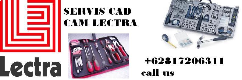SERVICE LECTRA  SERVIS CAD /CAM   , ALYS ,FLYPEN, VECTOR,PLOTTER, MOTHERBOARD ALYS, GARMENT PATTERN