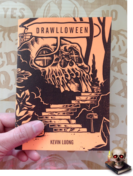 http://kevinluong.storenvy.com/collections/104141-all-products/products/3919213-drawlloween-zine