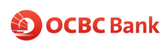 OCBC Bank Singapore UK Bank Loan