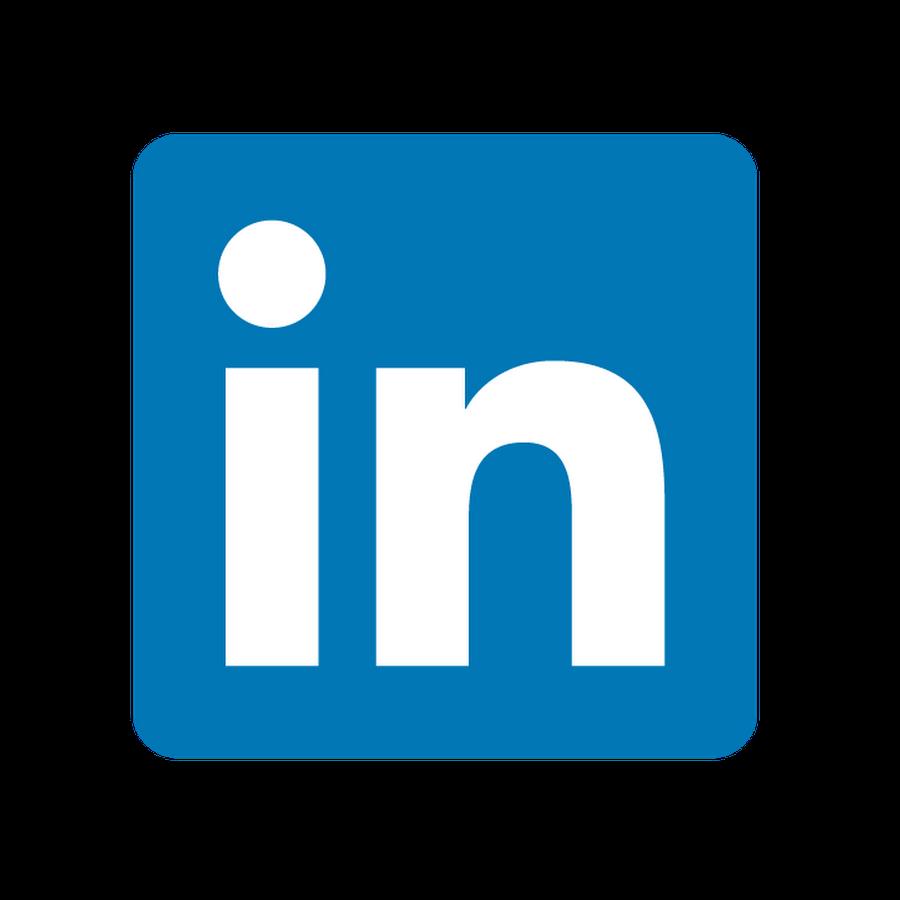 Gratis LinkedIn cursus