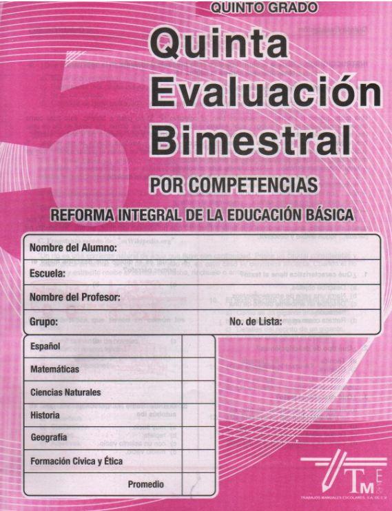 Libro Espaol 5 Quinto Grado Primaria Sep Paco El Chato | Download PDF