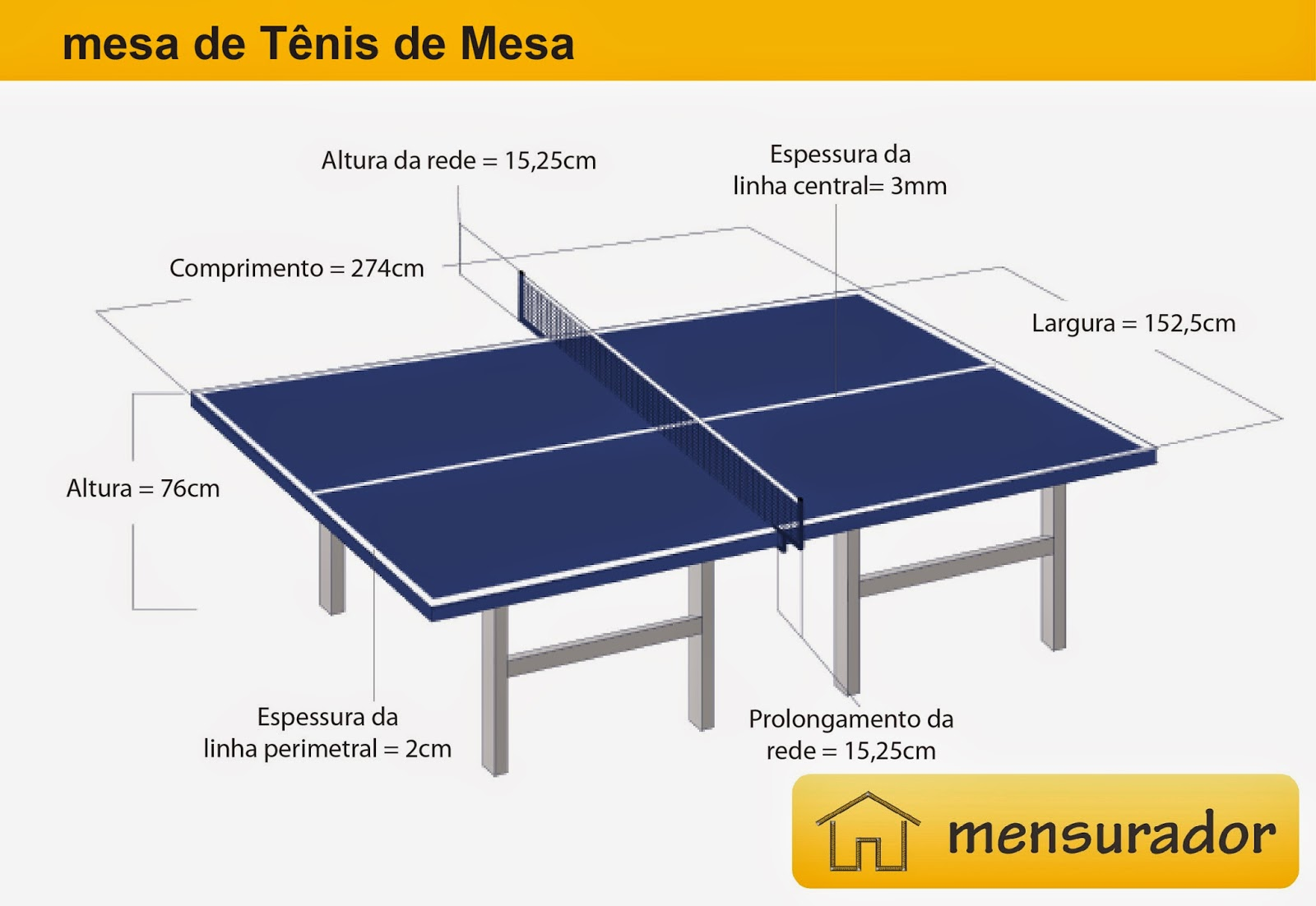 Pin tenis de mesa la vila joiosa villajoyosa fiestas for Mesa tenis de mesa