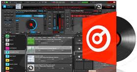 download virtual dj pro 8 crack mac