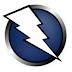 [OWASP ZAP] Herramienta de Pentest para encontrar vulnerabilidades en aplicaciones web