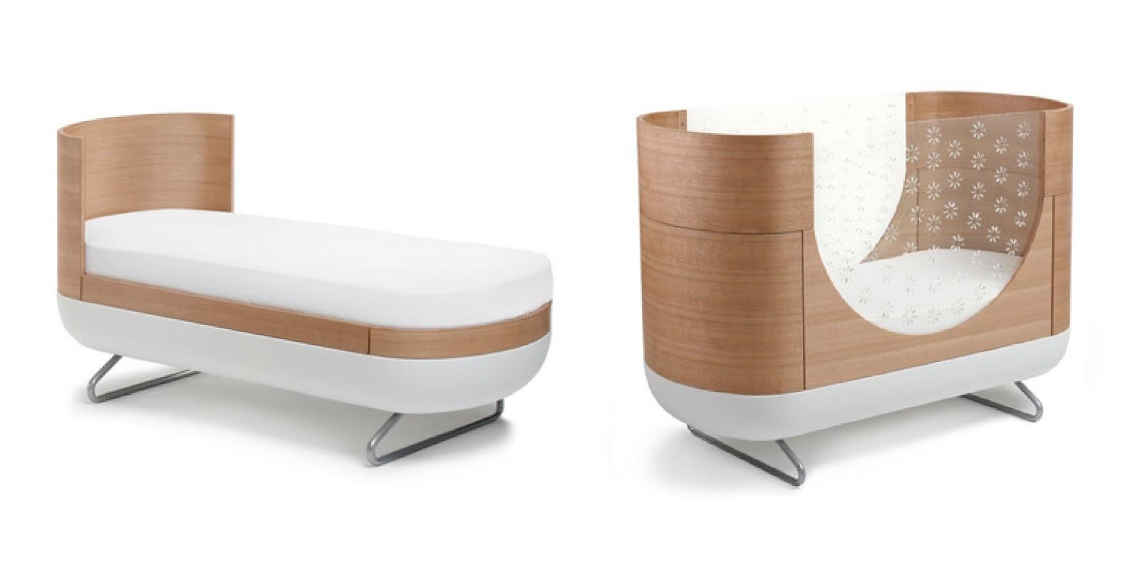 farbkind 2012 04. Black Bedroom Furniture Sets. Home Design Ideas