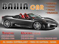BAHIA CAR