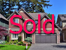 Garrison Crossing Sold
