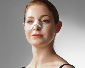 Cara Ampuh Memancungkan Hidung Tanpa Operasi