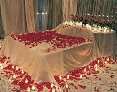 Romantic And Hot Bedroom Designs Ideas Fashionate Trends.