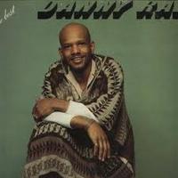 DANNY RAY LP(MELO DA GARRAFA)