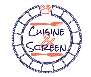 Cuisine and Screen