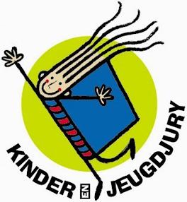 Kinder- en Jeugdjury Vlaanderen