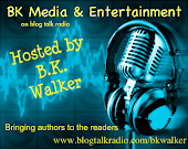BK Media Entertainment