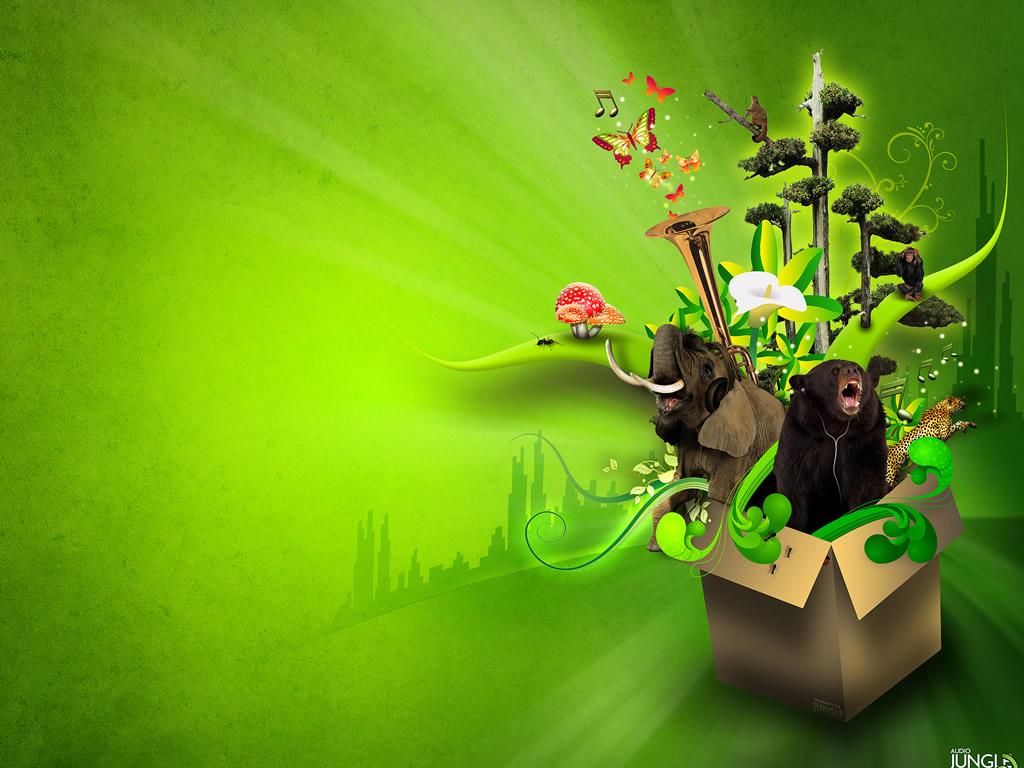 http://3.bp.blogspot.com/-UUHotQJPURY/T4EvuR1loOI/AAAAAAAADlg/4XN2YDjrHiI/s1600/Musica+Verde.jpg