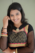 Mumtaz photos gallery-thumbnail-15