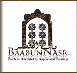 Support Baabun Nasr